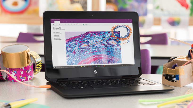 Free Microsoft Office 365 for Schools & Students | Microsoft